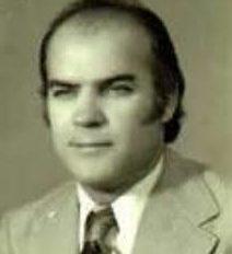 د . محمد التونجي