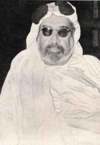 الشيخ يوسف بن عيسى القناعي