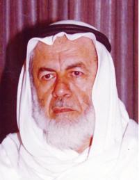 العلامة د . محمد الأشقر
