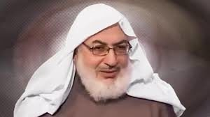 الشيخ د .عمر الأشقر