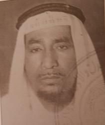 الملا عمر بن منصور