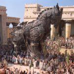 الترجمة عن اليونان بين الخير والشر