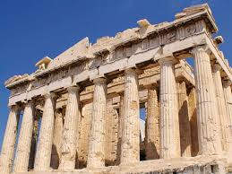 ترجمة كتب الفلسفة اليونانية إلى العربية نقلت خيرها وشرها للأمة الإسلامية