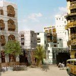 الأمثال الشعبية في مدن الحجاز