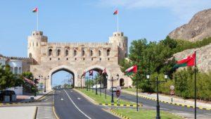عمان بلد جمعت بين الإصالة والحضارة