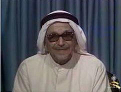الشيخ عبدالله النوري في برنامجه التلفزيوني ( مع الدين)