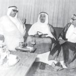 يوميات عبدالله النوري في الشرق الأقصى