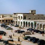 إضاءات تاريخية كويتية (3)