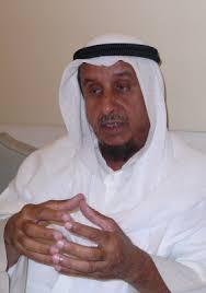 الباحث الشيخ عدنان الرومي