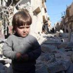 اعتبارات الرحمة والإنسانية في الحروب