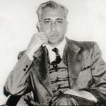 حلقات شخصيات كويتية وخليجية في اعلام الزركلي