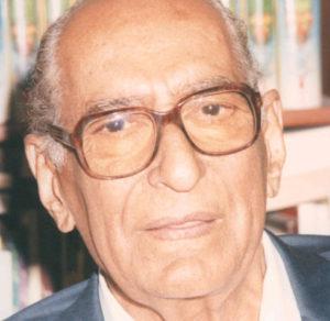 عبدالعزيز ملا حسين