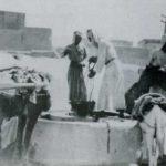 Read more about the article دراسات وتقارير بشأن أزمة الماء في الكويت قديماً