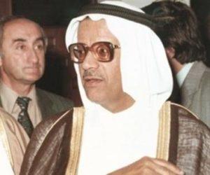 محمد صقر المعوشرجي