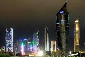 لمسات انظمة المجلس البلدي تظهر جليا في انظمة البناء في مدينة الكويت الحديثة
