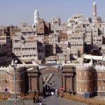 العلامة عبدالرحمن المعلمي ودوره في خدمة الحديث النبوي