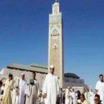 أعلام المغرب في تدوين الحديث