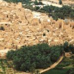 كويتيون وخليجون في اعلام الزركلي-الحلقة الأخيرة
