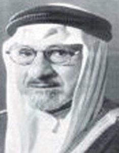 رشيد عالي الكيلاني