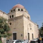 العلامة الألباني وتدوين علوم الحديث النبوي