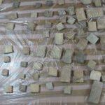 آثار سومرية تعود لما قبل 3 آلآف سنة في مركز المخطوطات