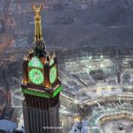 الخلاف ومنازعة السلطان من مسائل الجاهلية