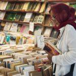 اصدارات مركز المخطوطات والتراث الأكثر مبيعاً