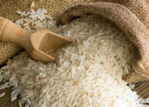 الأرز وأنواعه عند أهل الخليج