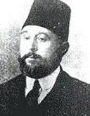 الشيخ عبدالعزيز الثعالبي