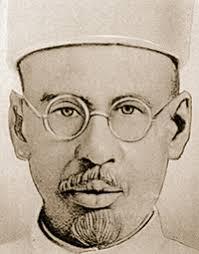 المؤرخ عبدالعزيز الرشيد