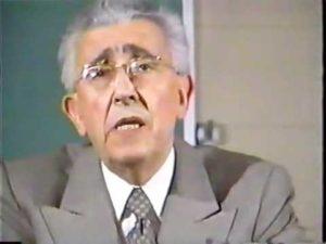 د . موريس بوكاي