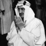 كيف أقنع الملك فيصل الفيلسوف بوكاي بصحة القرآن ؟