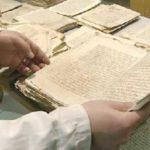 Read more about the article عمر الورق والمِداد ونوع الخط يكشف زيف المخطوطة