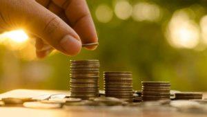 التبرعات واعمال الخير