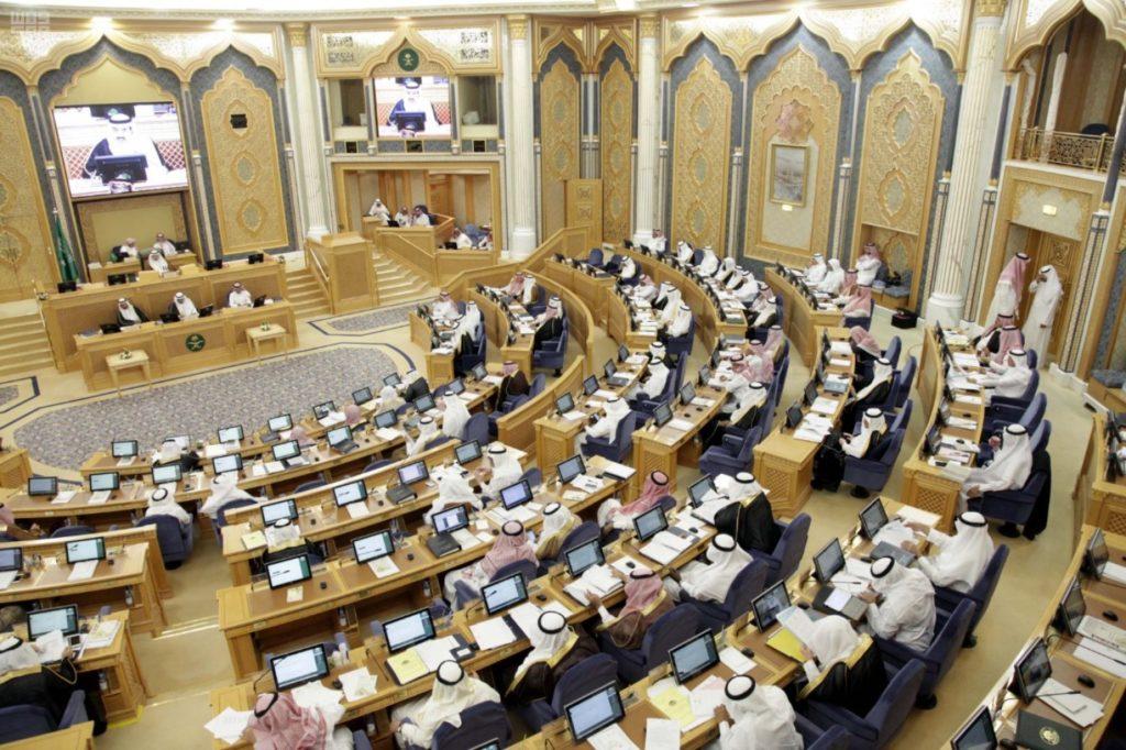 مؤتمر إسلامي يناقش مزايا الشريعة الإسلامية