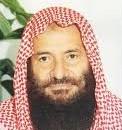 العلامة عبدالرحمن عبدالخالق
