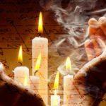 الروحانيين يجسدون الله في هياكل البشر !