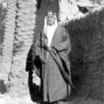الجندي البريطاني الذي أصبح كويتياً بالتأسيس