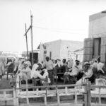 استقلالية الكويت عن العراق في الوثائق البريطانية