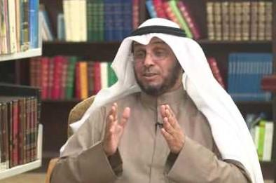 د . سعود عويض الديحاني