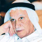 عندما تصدق المبارك على المليونير الإماراتي العويس !