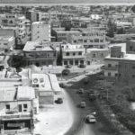 دبي توثق أول حجر صحي في  دولة الإمارات