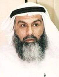 د .محمد بن إبراهيم الشيباني