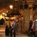 الزبد والضرب في تاريخ حلب
