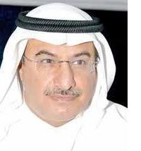 رشيد حمد الحمد