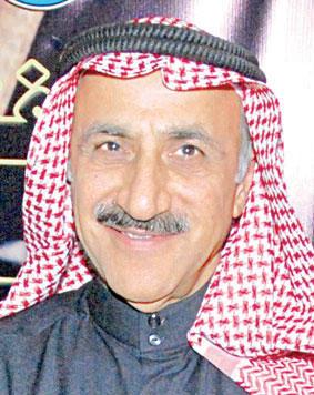 د عبدالرضا أسيري