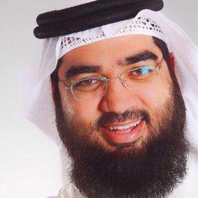 د . حسن الحسيني