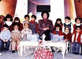 ماما أنيسة في برنامجها مع الصغار