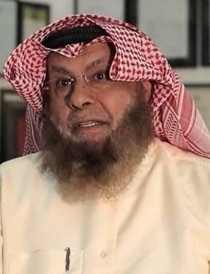 د محمد بن إبراهيم الشيباني