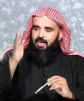الشيخ الداعية عبدالعزيز الهده - يرحمه الله